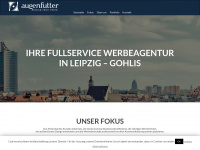 augen-futter.com