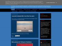reclaim-the-seas.blogspot.com