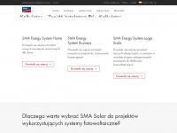 sma-solar.pl