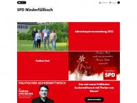 spd-niederfuellbach.de