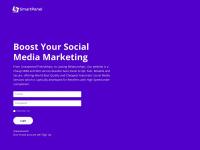 fan-transfer.de