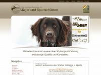 schlagge.de