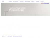 Rwzh.de