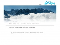 northrimsports.com