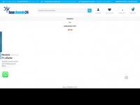 bauchemie24.de