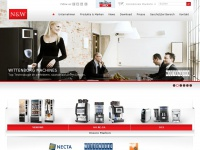 nwglobalvending.at