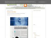 gehoerschutz-versand.blogspot.com