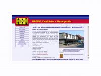 brehm-rossdorf.de