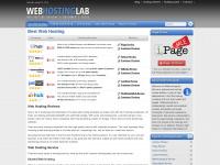 webhostinglab.org