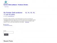 karriereblog.net