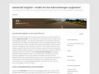 autokredite.cc