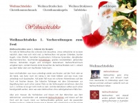 weihnachtsdeko1.de