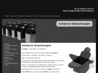 schwarze-verpackungen.de