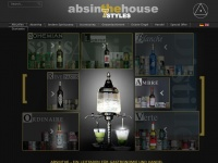 absinthehouse.de