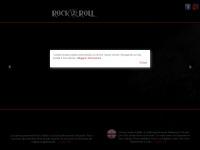 rocknrollclub.it