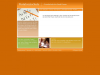 pestalozzischule-hanau.com