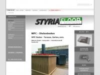 styriafloor.at