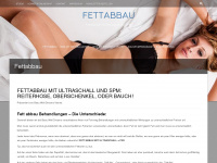 fettabbauultraschall.at
