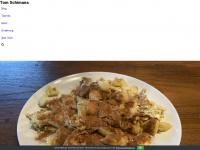 schimana.net