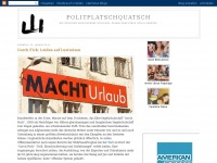 politplatschquatsch.com