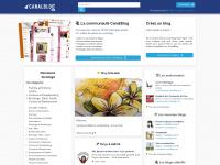 canalblog.com