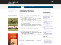 islam-watch.org