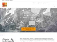 didacta-koeln.de