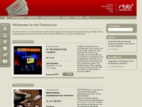 rbb-ticketservice.de