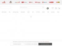 Rbb-online-shop.de
