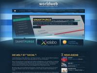 worldweb.de