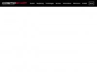 cosmoshop.de