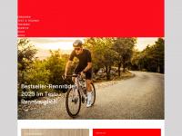 radsport-rennrad.de