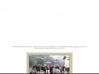 naturebag.org