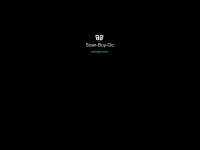 cchronicle.com