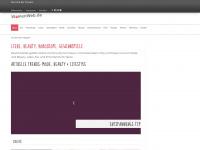 womenweb.de