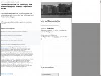citymap-24.com