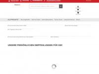 der-feinschmecker-shop.de