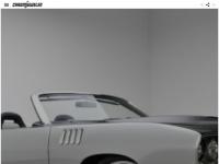 chromjuwelen.com