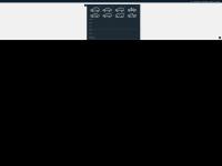 neuwagenmarkt.de