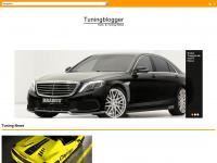 tuningblogger.de