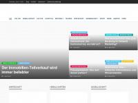 blogg.de