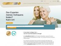 leading-medicine-guide.com