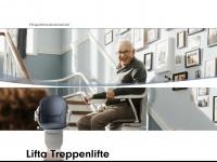 lifta.de