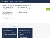 freenet-business.de