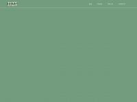 Blog-cj.de