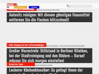 berliner-kurier.de