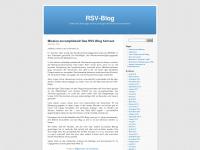 rsv-blog.de