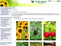 bio-gaertner.de