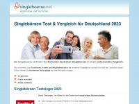 singleboerse.net
