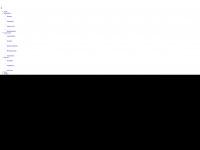 animalpardnet.de